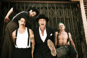 red_hot_chili_peppers_press_picture_2