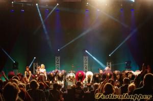 tonART-Festival-2011-Finale-0270
