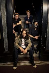 Soundgarden-DannyClinch2