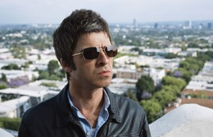 NoelGallagher