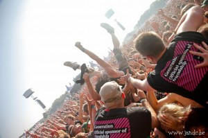 Graspop Metal Meeting Crowd, Copyright_GMM (6)