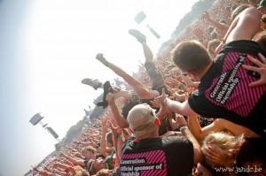 Graspop Metal Meeting Crowd, Copyright_GMM (6)