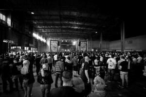 Impericon-Festival-2012