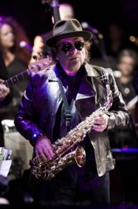 van_Morrison_2012-Exile_Productions_Ltd