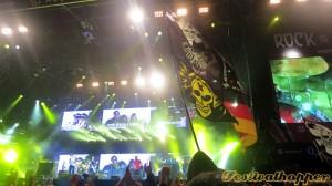 Die-Toten-Hosen-RaR2012_4029