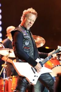 Metallica-RaR2012-c-Andreas-Jodocy_5002