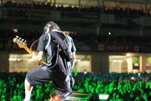 Metallica-RaR2012-c-Andreas-Jodocy_5050