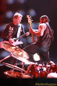 Metallica-RiP-D29G2652
