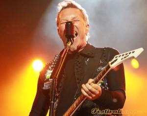 Metallica-RiP2012-D29G2511-2