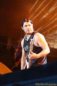 Metallica-Roberto-RiP2012-D29G2488