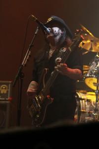 RIP-Sonntag-Motörhead-01