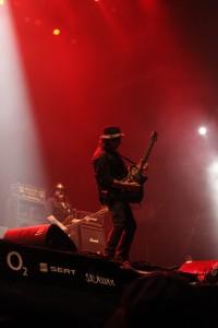 RIP-Sonntag-Motörhead-09