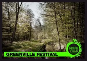 greenville3