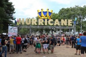 hurricane 2012 atmo zahni 009