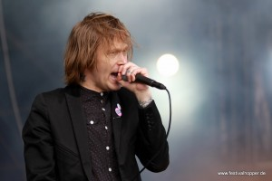 refused-rar-2012-4133