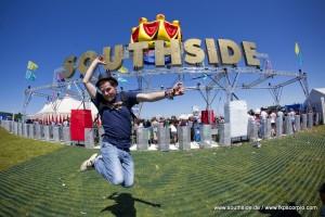 stimmung 14 southside 2012-FKP