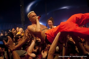 the_antwoord-8-southside-2012-FKP