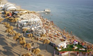 Kazantip Republic - Ukraine 4