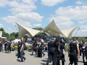 amphi festival 2012 besucher3
