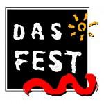 dasfest_logo-150x150