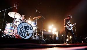 OYA-2012-The-Black-Keys-c-Markus-Thorsen