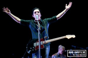 Placebo RockImPott2012 (12)