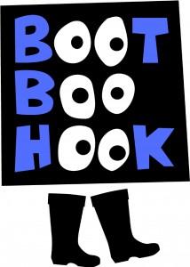 BootBooHook 2012