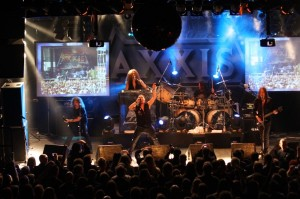 Axxis_press