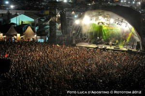 Rototom-Sunsplash14