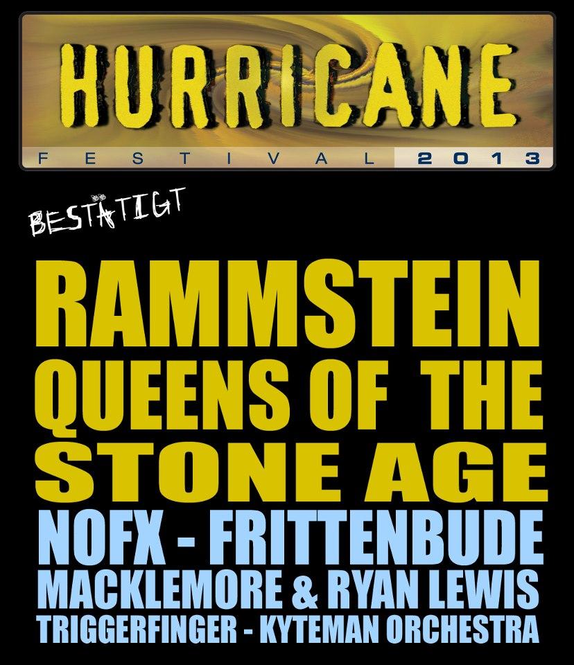 hurricane-2013-rammstein-und-co.jpg