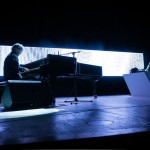 Alva Noto and Ryuichi Sakamoto - 04.10.12 - New Fall Festival - Credit - Elena Henneberg