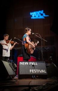 Dear Reader - 04.10.12 - New Fall Festival - Credit - Elena Henneberg