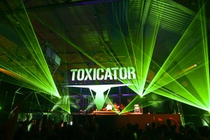 TOXICATOR-2012-4
