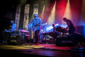 The-Notwist_03102012-New-Fall-Festival-2012-Credit-Elena-Henneberg-MR