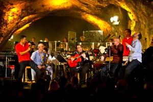 Die-Fantastischen-Vier-unplugged