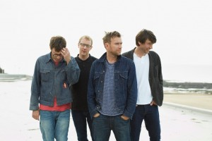 blur 2012 photocredit-linda-brownlee-margate