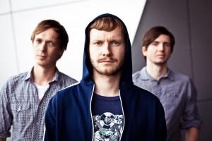 supershirt-2011-c-andreas-chudowski