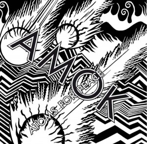 Atoms-for-Peace-Amok-CD