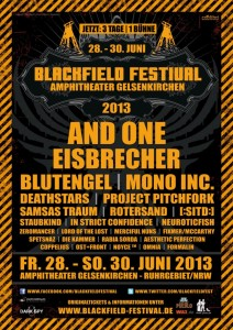 Blackfield-2013-Flyer