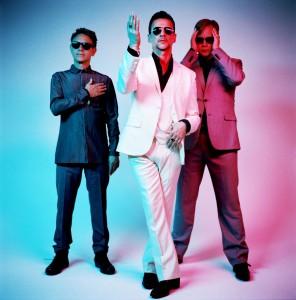 Depeche Mode_1_Credit_Anton Corbijn
