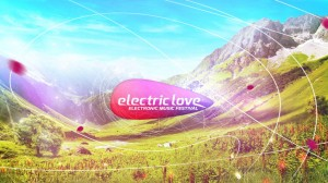 Electric-Love 2013