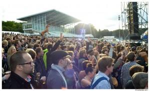 Open Source Festivals 2011_fotochiko