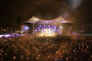 POA2012-Mainstage