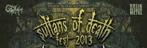 Sultans-of-Death-2013