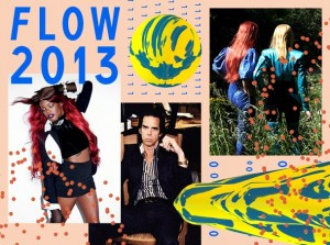 flow2013