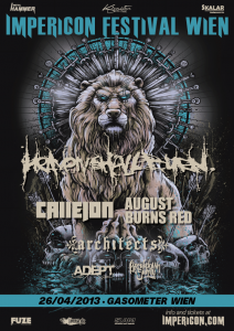 impericon-festival-wien-2013-flyer