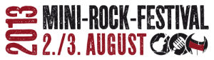 mini-rock-festival-2013-logo-500x140