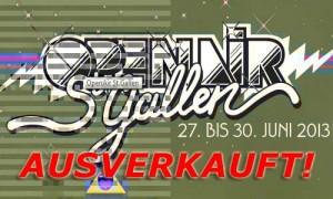 openair-st-gallen-2013-ausverkauft