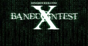 ringrocker bandcontest 2013