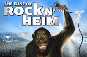 rise of rock n heim